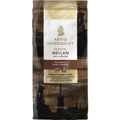 Classic Kaffe Hela bönor