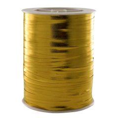 Smyckesband guld
