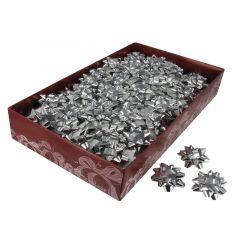 Presentrosett silver