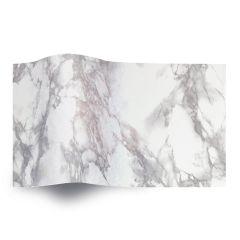 Silkespapper marmor