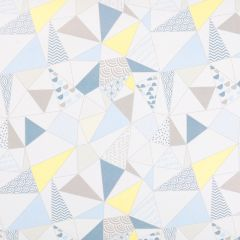 u Presentpapper Polygon FSC