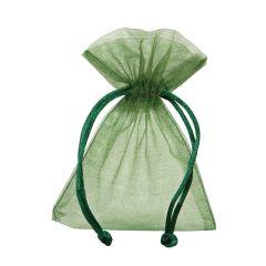Organzapåse grön