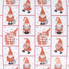 Presentpapper Cozy christmas