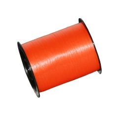 Presentband konsument mattline orange