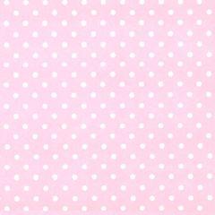 Presentpapper IE Prick rosa