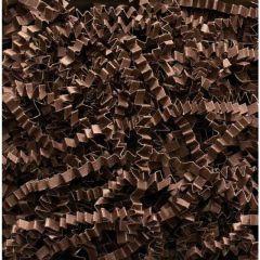 Spring-fill choklad