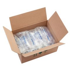 Airmove® luftkuddar 200 x 120 mm